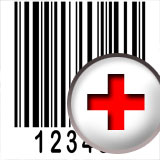 icon_barcode